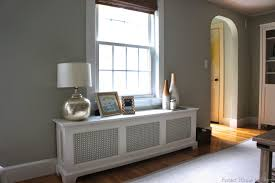 others interesting home depot radiator covers for your space room