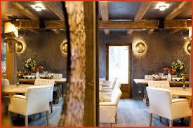chambre d hotes de charme alsace chambre d hote alsace strasbourg inspirational du c té de chez
