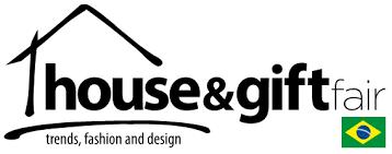 house gift fair 2018 sao paulo 55th house gift fair south