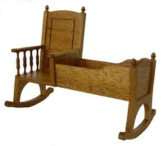 Childrens Rocking Chair Plans Cradle Rocking Chair Design Home U0026 Interior Design