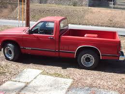 Dodge Ram 93 - 86 dodge ram for sale car autos gallery
