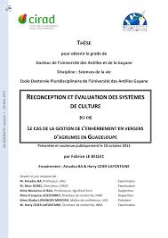 cr it agricole adresse si e social reconception et évaluation des systèmes pdf available