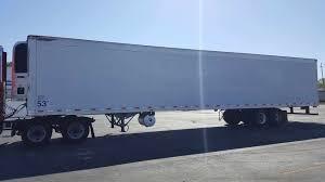 2009 great dane 53ft reefer trailer dade city fl vehicle details