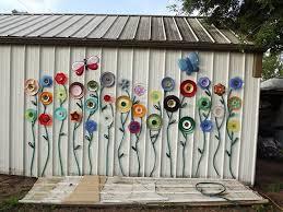 Garden Shed Decor Ideas 130 Best Upcycled Potting Sheds Images On Pinterest Potting