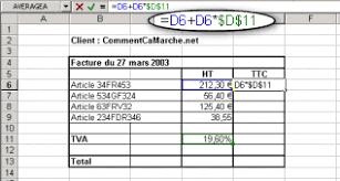 spread sheet spreadsheet formulas