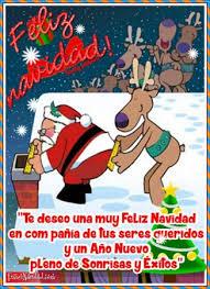 imagenes navidad 2018 graciosas imágenes graciosas y chistosas sobre la navidad