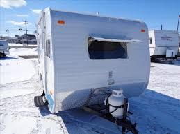 garrett camper sales rv camper truck cap sales in indiana