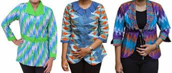 model baju atasan untuk orang gemuk 2015 model baju dan kumpulan model baju lebaran untuk orang gemuk