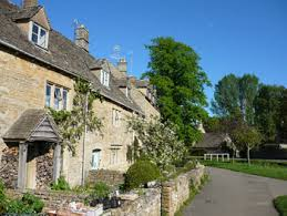 cotswolds cottage cottages in the cotswolds for holidays and weekend breaks