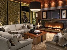 42 best house ideas images on pinterest indian interiors indian