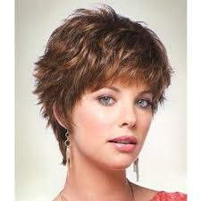 what does a short shag hairstyle look like on a women short shag haircuts 2018 39 haircuts hairstyles 2018