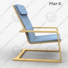 Pello Armchair Review 100 Ikea Pello Chair Cushion Replacement Amazon Com The