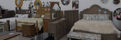 Buy Now Pay Later Bedroom Furniture by Raleigh Home Furniture Store Discount Smithfield