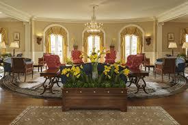 Comfort Inn Bypass Road Williamsburg Va Williamsburg Hotel Coupons For Williamsburg Virginia