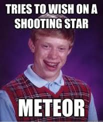 Thong Thursday Memes - what lol whatlol on pinterest