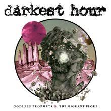 darkest hour el paso the weekly injection new releases from nova collective havok