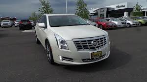 Cars For Sale Billings Montana by Find Cars For Sale In Billings Mt