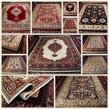 vendita tappeti on line tappeti e arazzi ebay