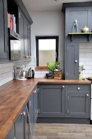 How To Reface Old Kitchen Cabinets Painting Old Kitchen Cabinets Home Inspiration Ideas
