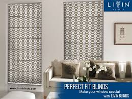 Special Blinds Best 25 Perfect Fit Blinds Ideas On Pinterest Shades Window