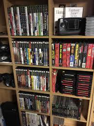 my game room so far album on imgur