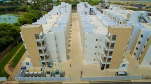 compact homes atana madhulika megha and vasanthaa karanithangal