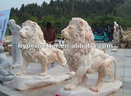 marble lions for sale the best marble lion statue for sale buy lion statue marble lion
