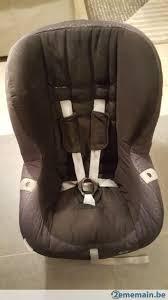 siege auto sans isofix siège auto gr2 3 romer duo plus sans isofix a vendre 2ememain be