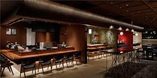 Part Time Interior Design Jobs by Part Time Job Internships U0026 Full Time Jobs For Internationals
