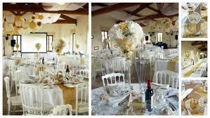 d co mariage vintage mariage au de peyre mariage vintage ivoire et pêche