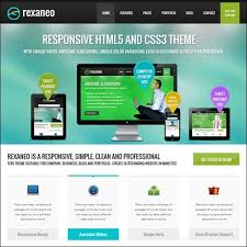 templates for professional website easy website templates tire driveeasy co