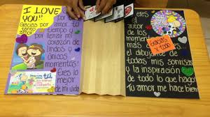 imagenes de carteles de amor para mi novia hechos a mano carteles de amor para mi novia