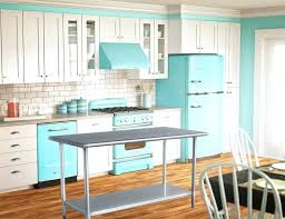 stainless steel kitchen island with seating stainless steel kitchen island with seating meetmargo co