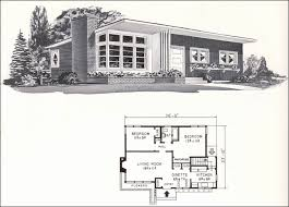old house floor plans old fashioned house floor plans old house gallery pictures old