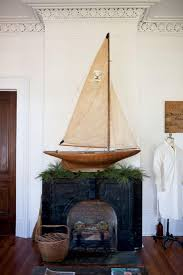 Sailboat Home Decor 370 Best Model Boats Images On Pinterest Model Ships Boats And