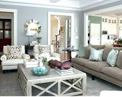 living room looks living room looks like architecture interior design follow us living