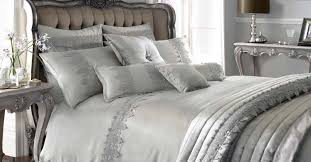 Upscale Bedding Sets Duvet Stunning Luxury Bedding Sale Staggering Bedding Sets Made