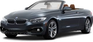 brian harris bmw used cars 2017 2018 pre owned vehicles at brian harris bmw in baton