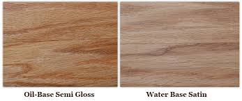 choosing the right wood floor heartland wood floors heartland