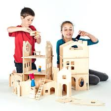 Diy Toy Box Kits by Wooden Toys Kits To Build U2013 Terengganudaily Com