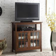 Where To Buy Cheap Tv Stand Belham Living Florence Tv Stand White Hayneedle