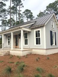 Contemporary Cottage Designs by Contemporary Cottage House Plans With Tin Roof Creative Fireplace