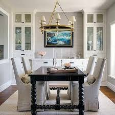 Dining Table In Living Room Best 25 Wooden Dining Tables Ideas On Pinterest Dining Table