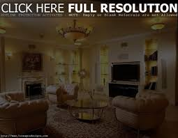 living room lamp lighting ideas hankodirect decoration
