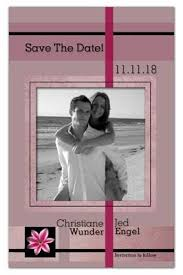 inexpensive save the date magnets affordable save the date magnets stargazer photo magnetqueen