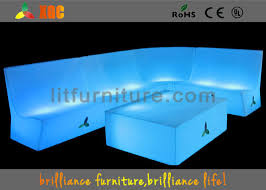 Sofa Control Remote Control Led Light Sofa Light Furniture Sofa Set For Party