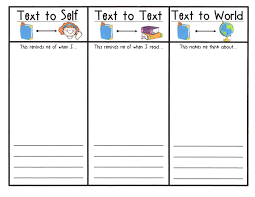 best 20 making connections activities ideas on pinterest making