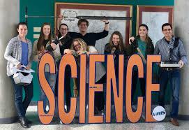 virginia institute of marine science news