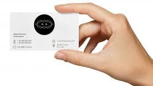visitenkarten design erstellen kostenlose vorlagen für visitenkarten avery zweckform