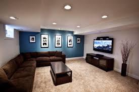 chambre sous sol comment aménager sous sol soumission renovation